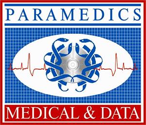 PMDS-Logo-2.jpg