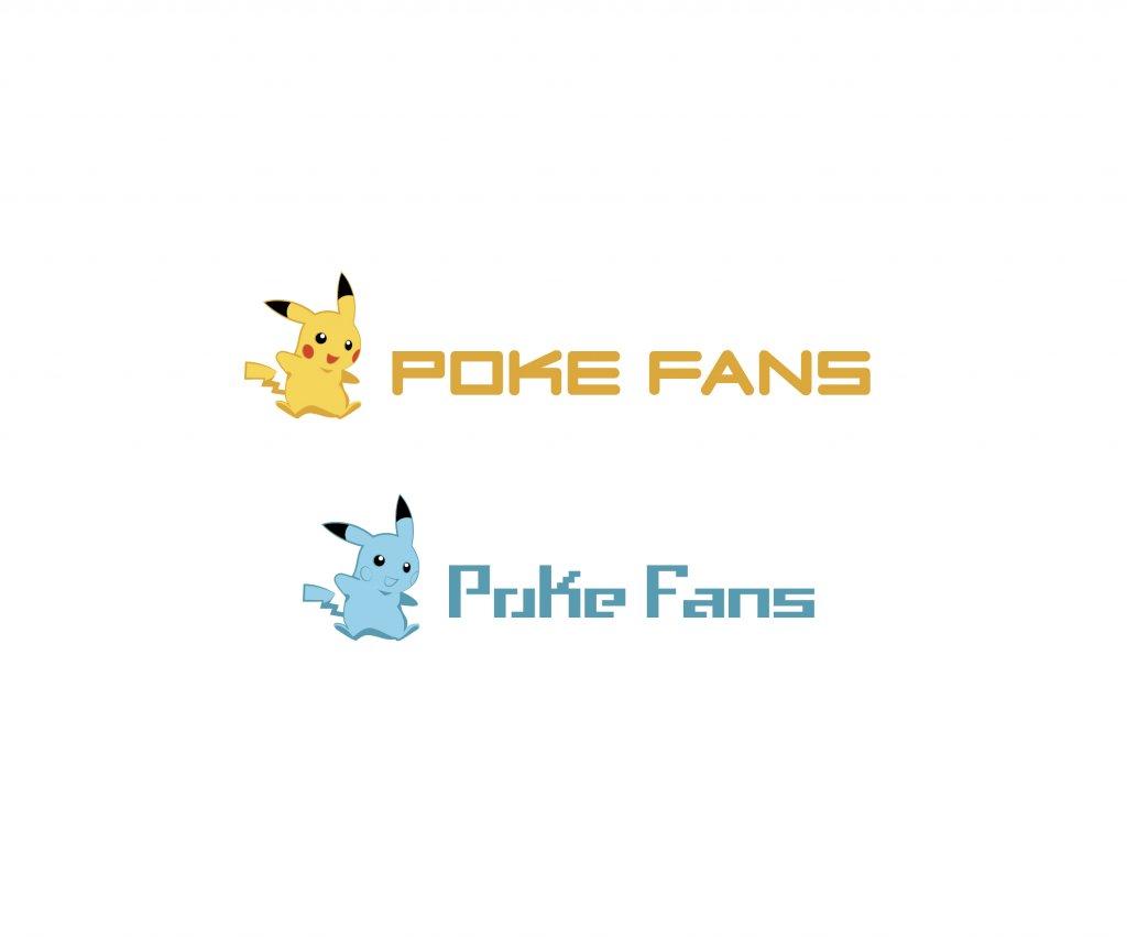 pokefans-01.jpg