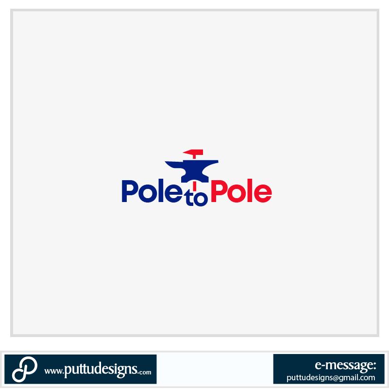 Pole_V1-01.png