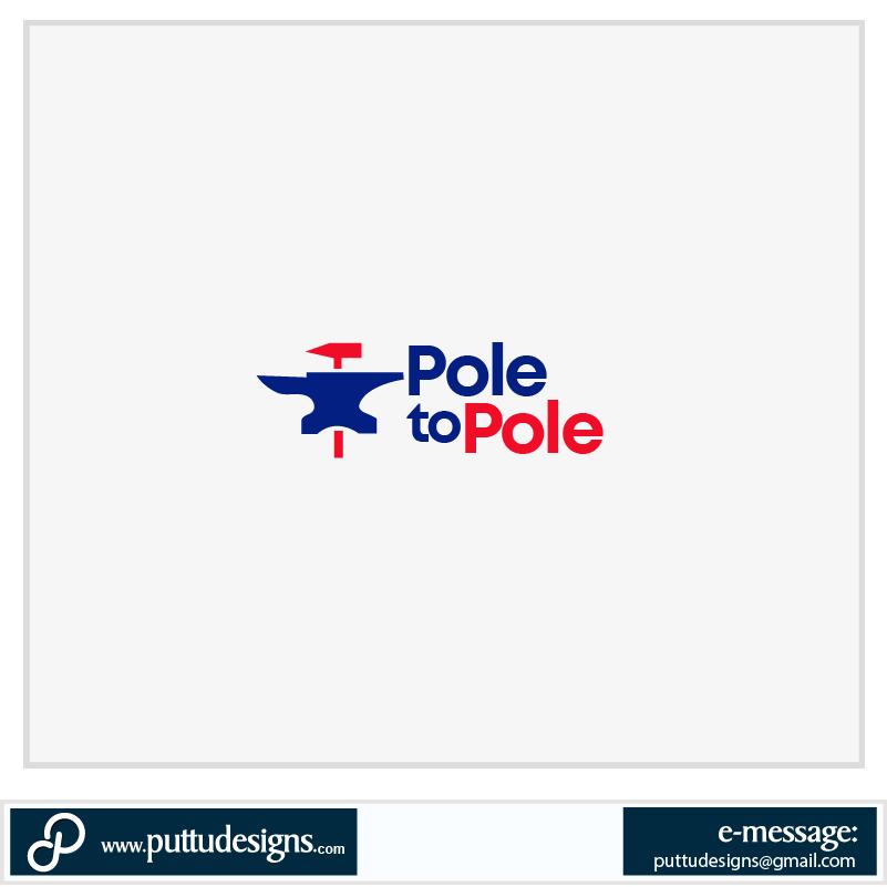 Pole_V2-01.png