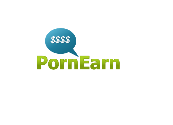 Porn Earn 1.png