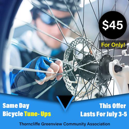 post de promoção bicicletalow.jpg
