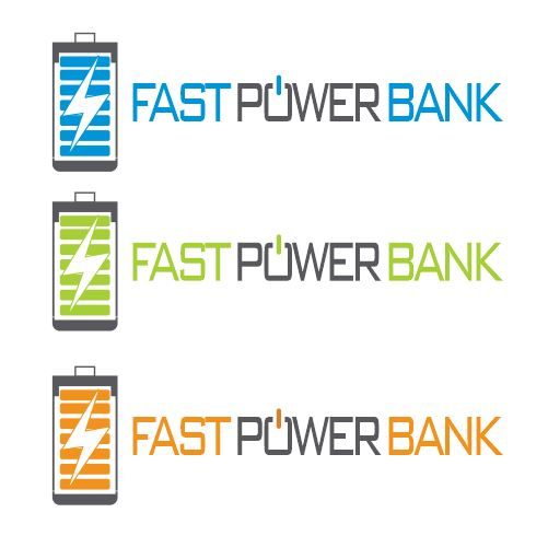 power bank2.JPG