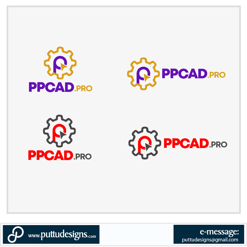 PPCAD.PRO-01.png