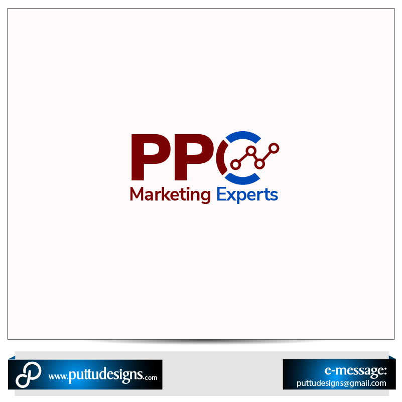 ppcmarketingexperts-01.png