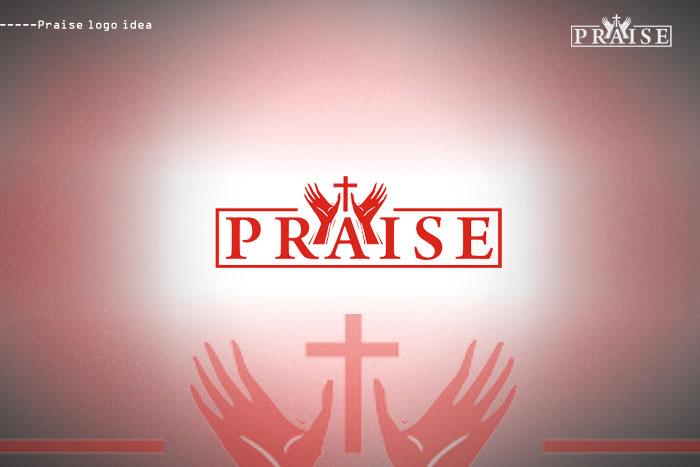 praise 11.jpg