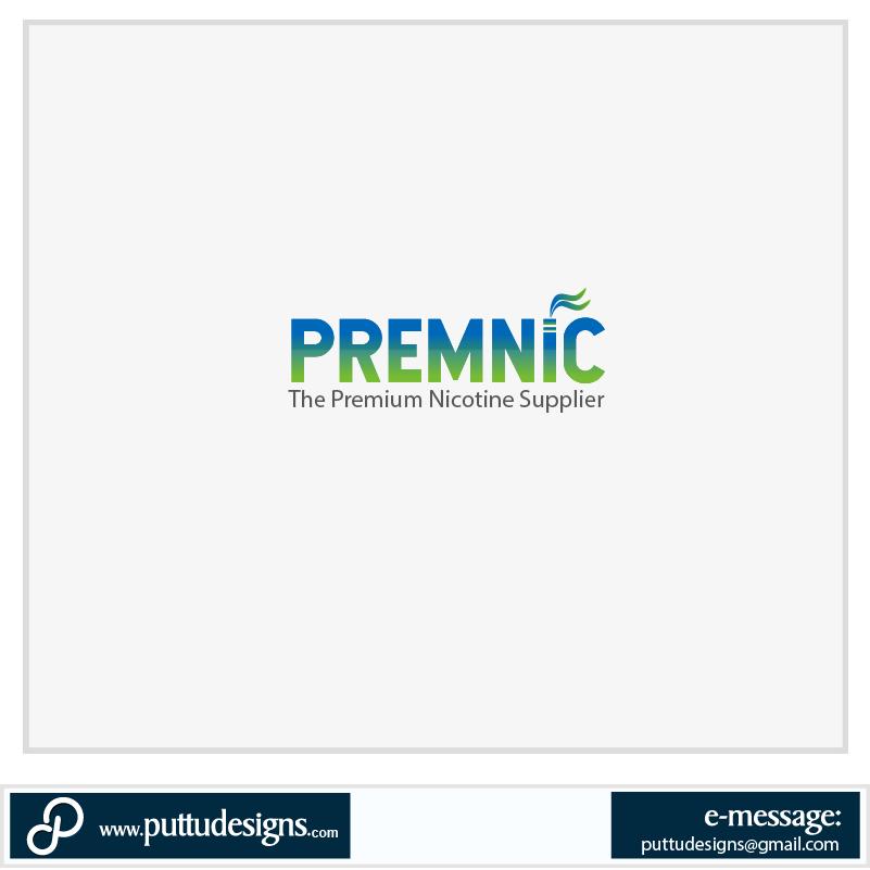 Premnic_v1-01.png