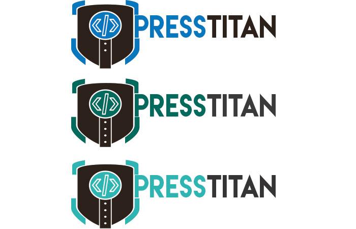 PressTitan.jpg