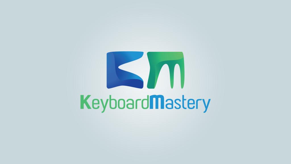 Prezentare-Keyboard-Mastery-Logo.png