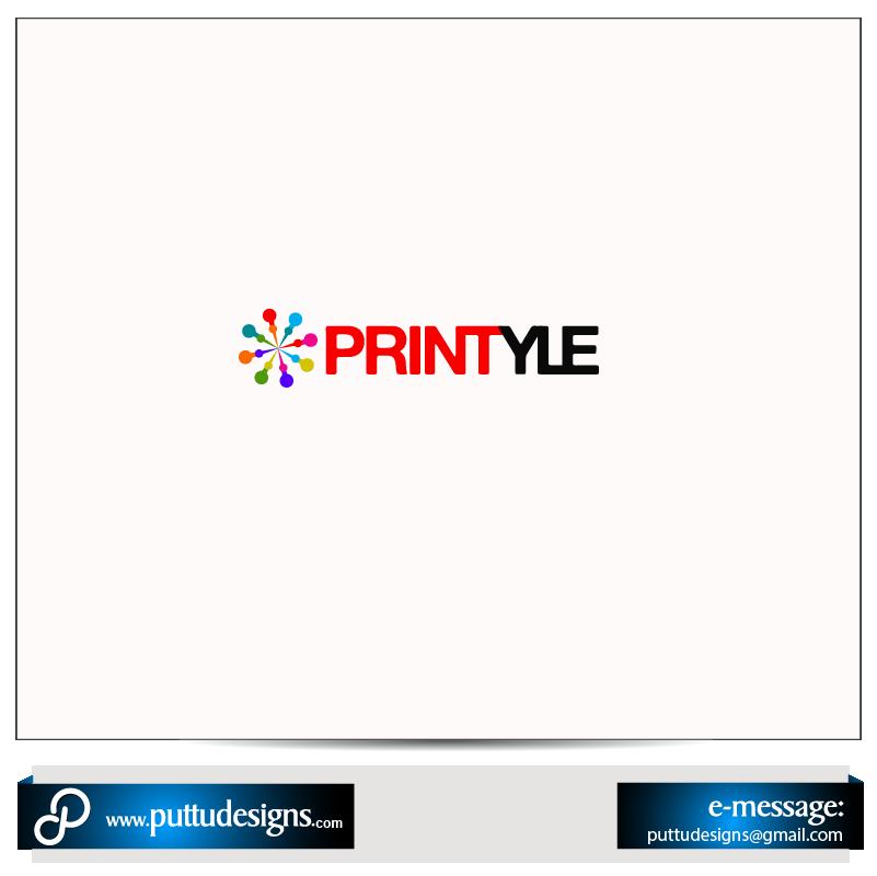 printyle-01.png