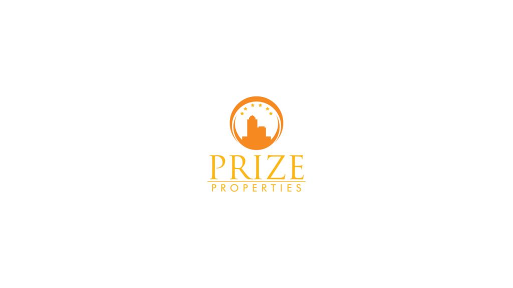 prize-logo.png