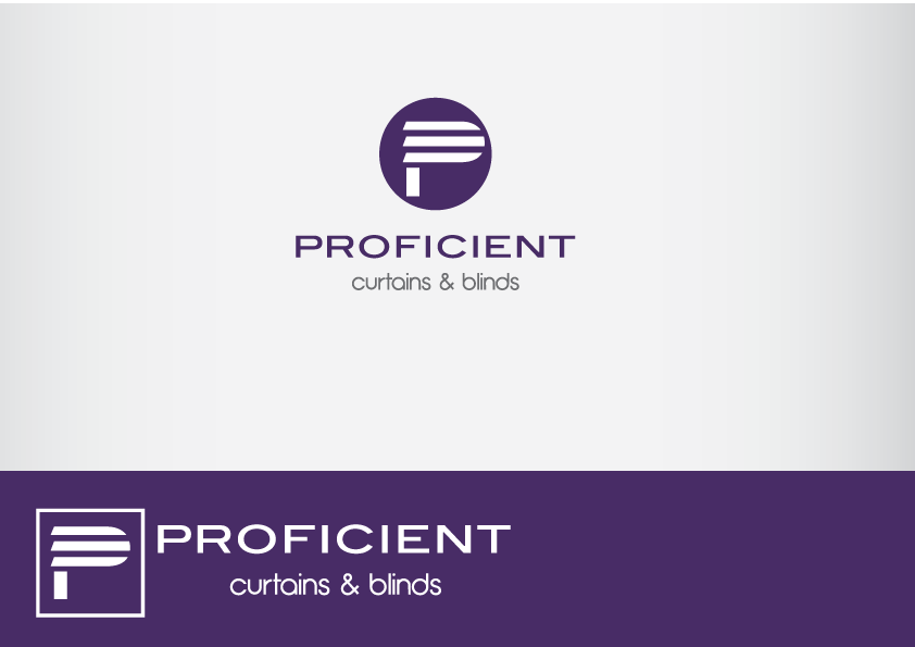 proficient.png