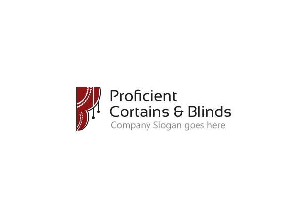 ProficientCortains&Blinds.jpg
