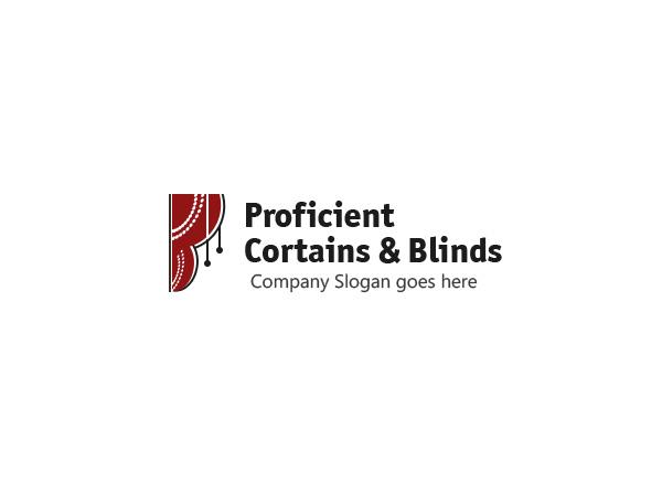 ProficientCortains&Blinds2.jpg