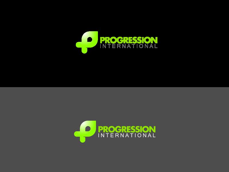 proggressioninternational.png