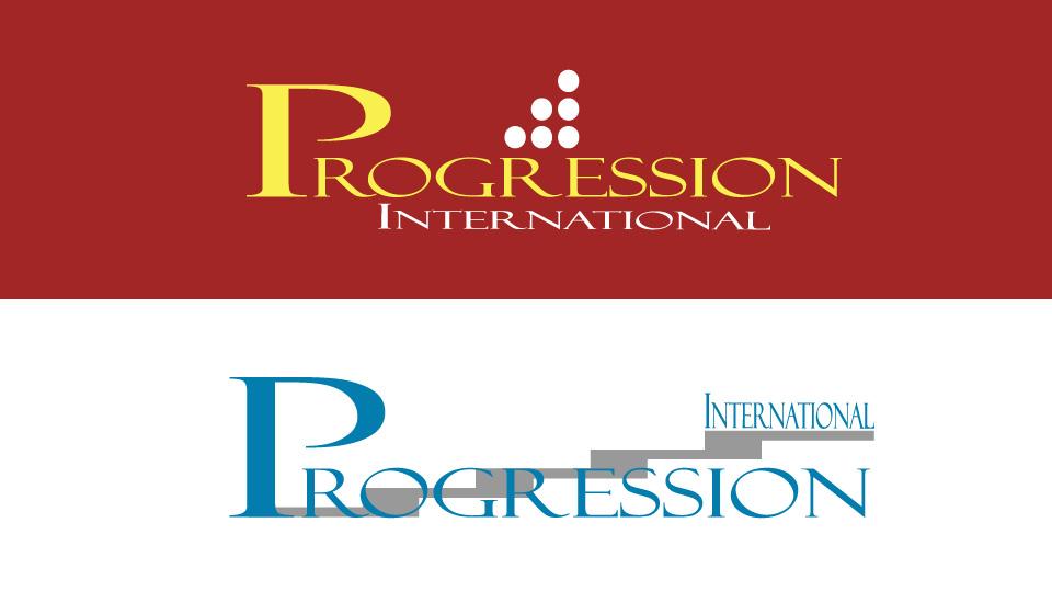 Progresiion-9-web.jpg