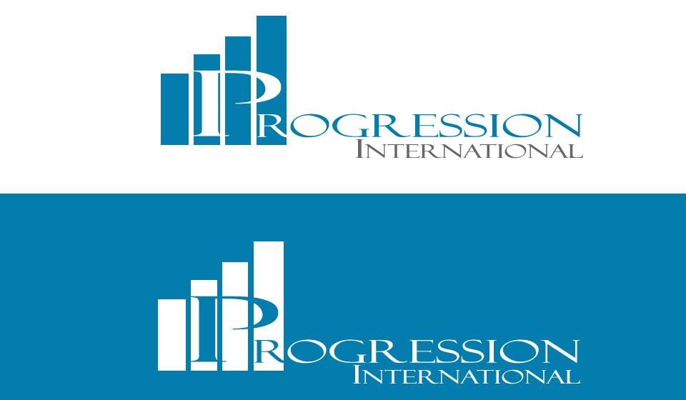 progresion-3-web.jpg