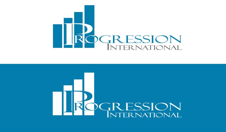 progresion-4-web.jpg