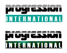 progression 1.PNG