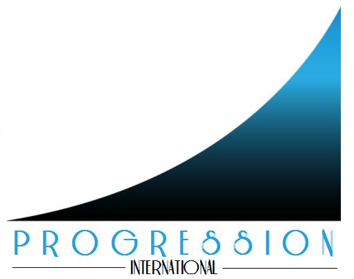 progression 2.PNG