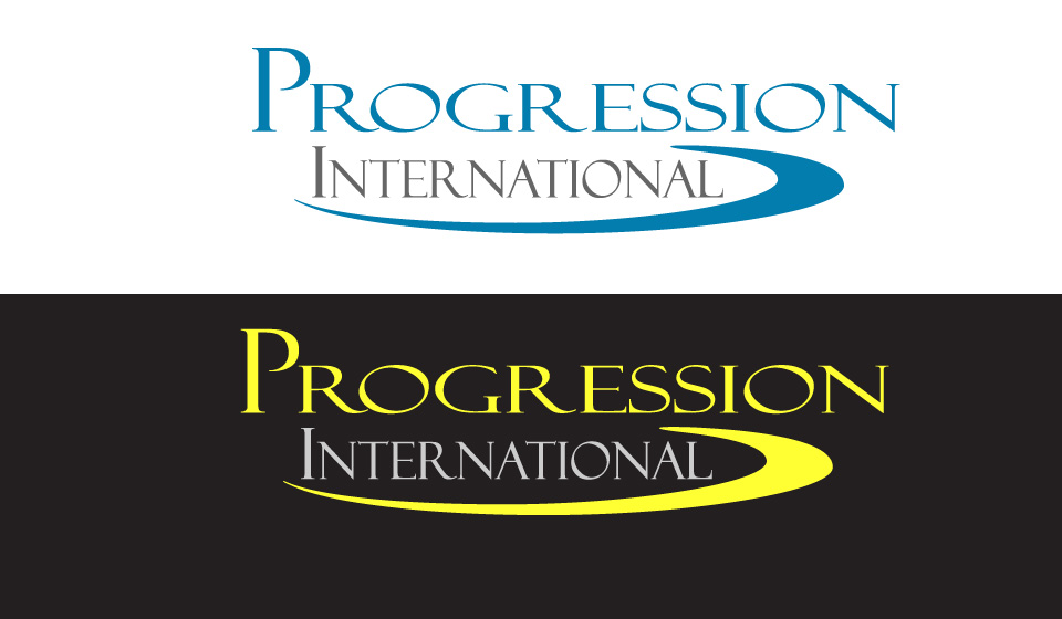 progression-2-web.jpg