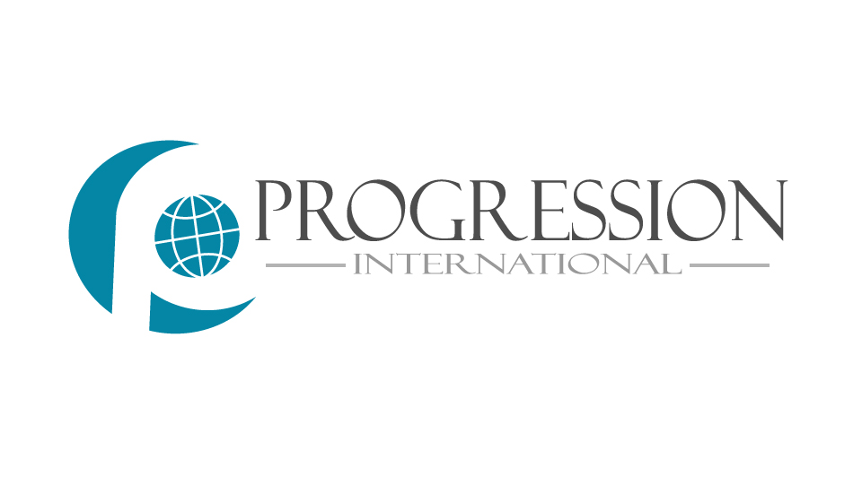 progression-5-web.jpg
