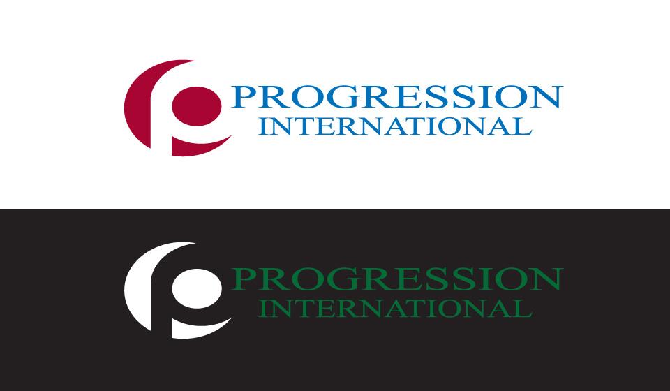 progression-web.jpg