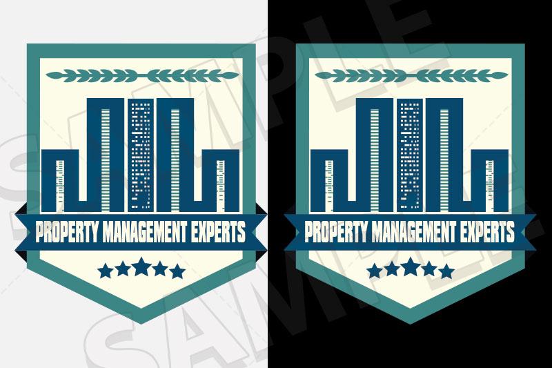 Property-Management-Experts.jpg