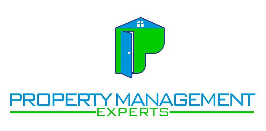 property3.JPG