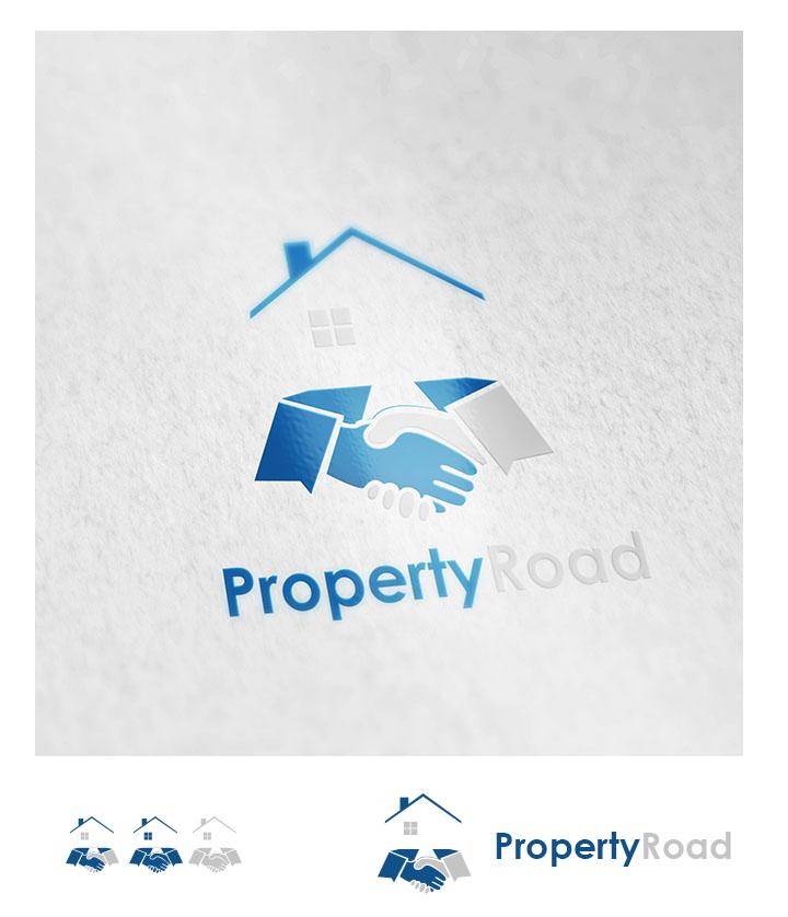 propertyroad.jpg