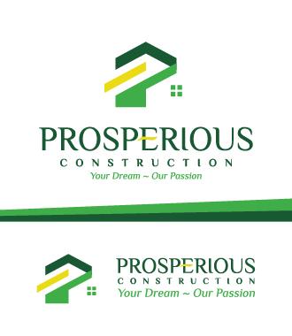 Prosperious Construction.png