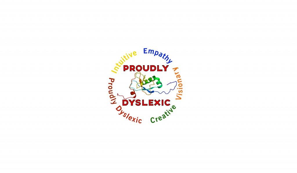 Proudl y D ysle x i c-01-01.jpg