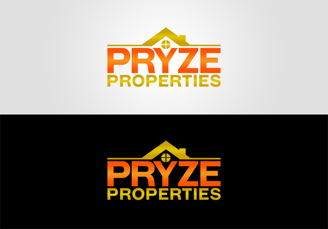 Pryze New copy.png