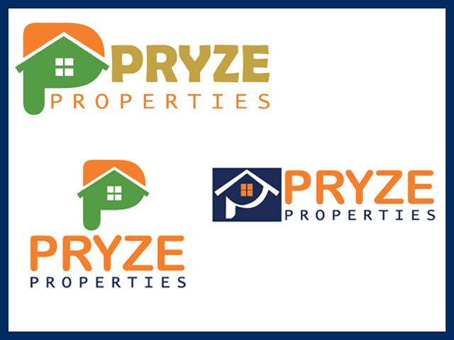 Pryze Properties_Proof.jpg