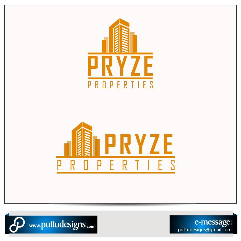 PRYZE PROPERTIES_V1-01.png
