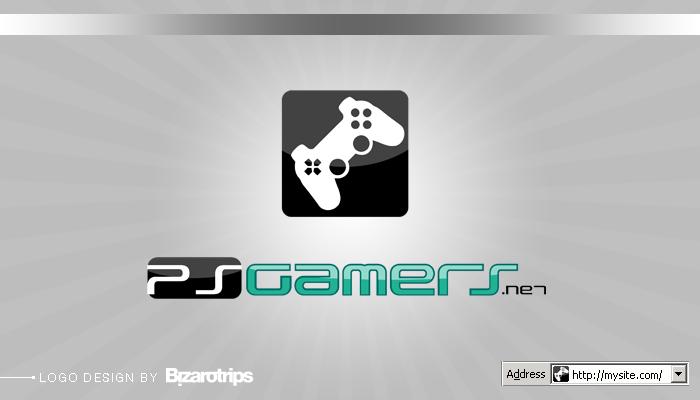 psgamers_logo_001.jpg