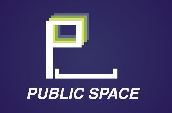 public space.png