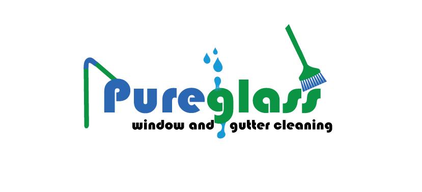pure-glass.jpg