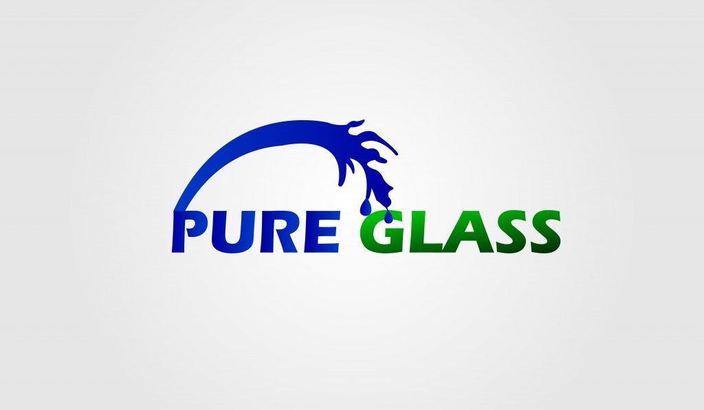 pure glass.jpg