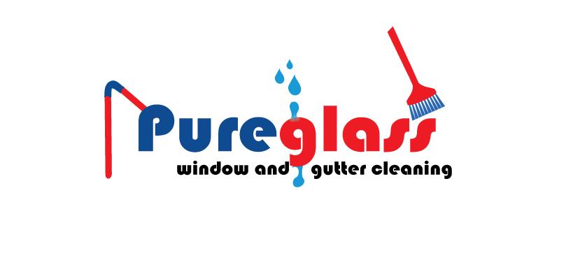 pure-glass1.jpg