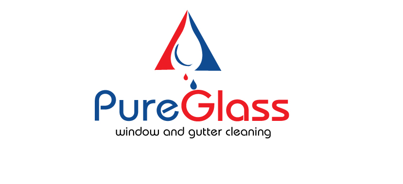 pure-glass2.jpg