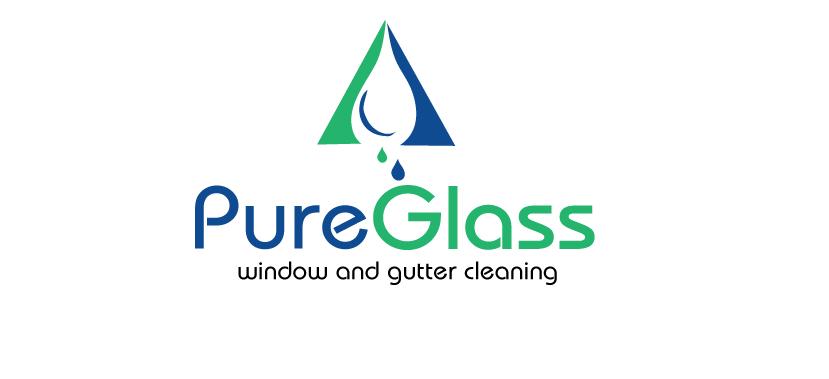 pure-glass3.jpg