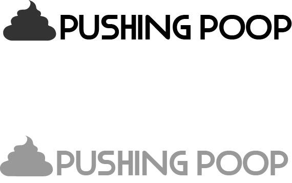 pushing poop.jpg