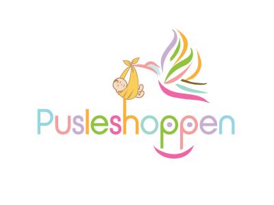 Pusleshoppen-dp1.png