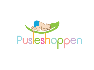 Pusleshoppen-dp2.png