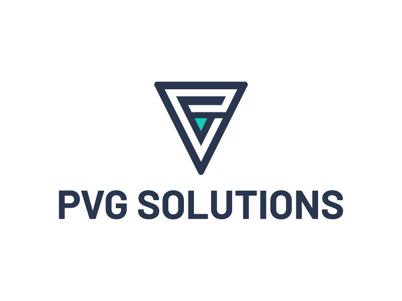 PVG Solutions.png
