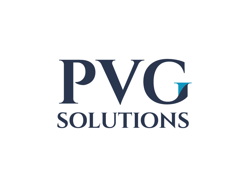 PVG Solutions2.png