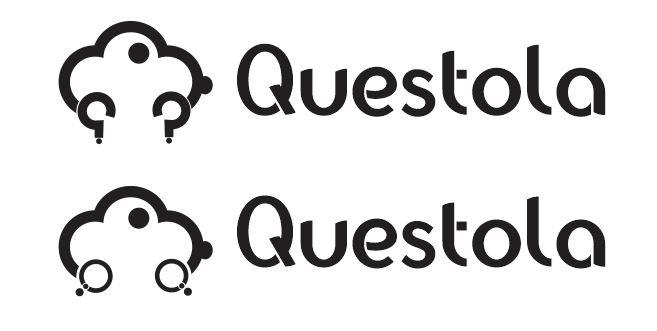q6.JPG