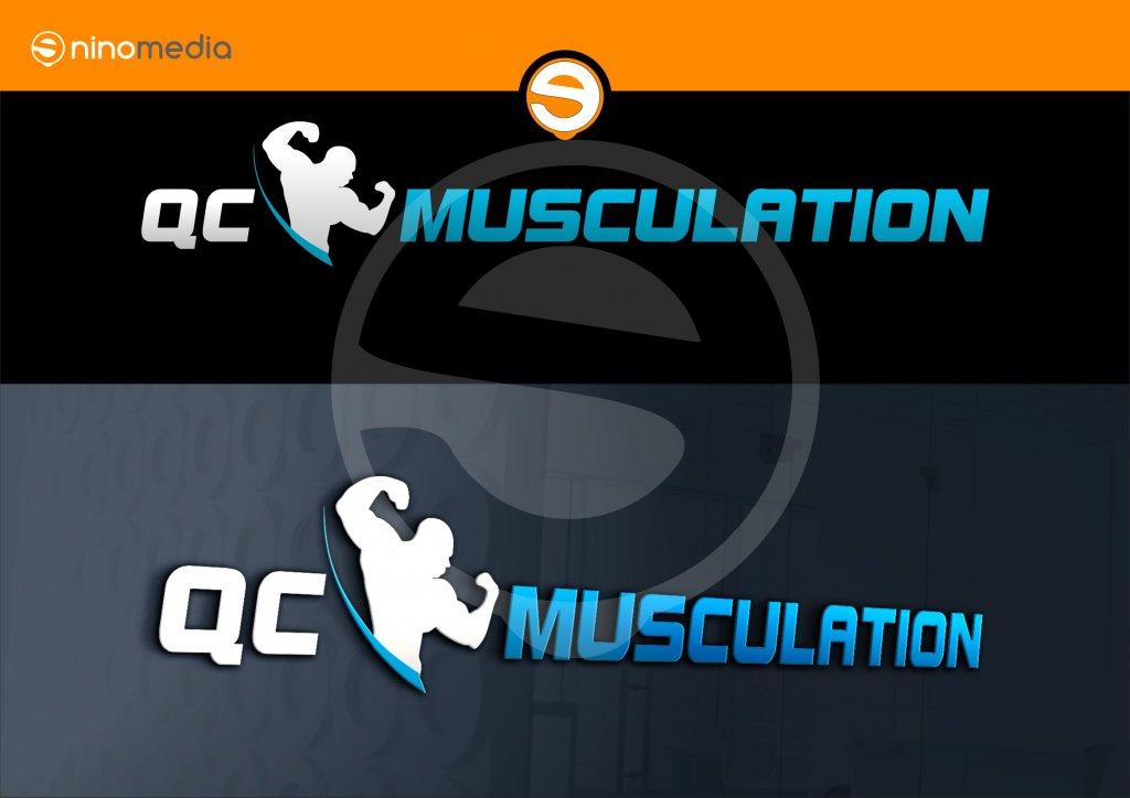 QcMusculation.jpg