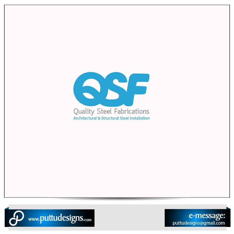 QSF_V1-01.png